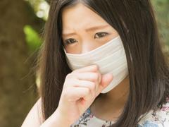花粉症になりやすい人とはのイメージ
