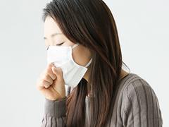 風邪・インフルエンザを予防しましょうのイメージ